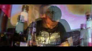 OldRocketFilms - Svenzn Mandela - Die Sonne geht auf (Musikvideo)