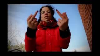 Culo gratis - Lilitz