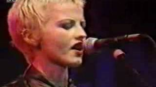 The Cranberries - How
