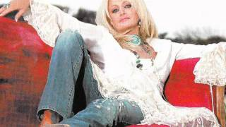 BONNIE TYLER: BITTERBLUE (LIVE 2011)