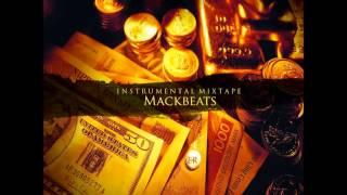 Hard Trap Beat 2014 '' Devil Shit '' ( Prod By. Mack Beats )