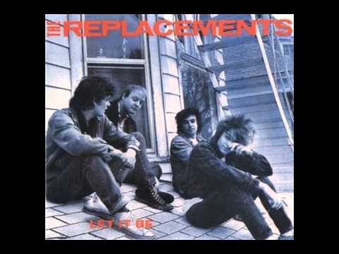 the-replacements-black-diamondkiss-cover-remastered-matdinozzo
