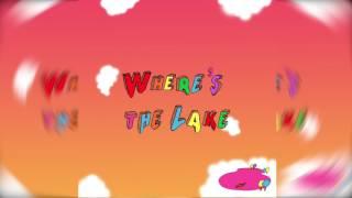 Where's the Lake(feat. Jay Mehki) - Recess Radio