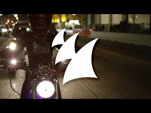 Erick Morillo feat. Kylee Katch - No End