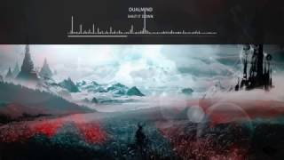 Dualmind - Shut It Down