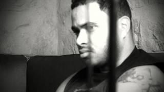 Celestino Jocel - Bu ca crem mas (Acoustic version) 2013