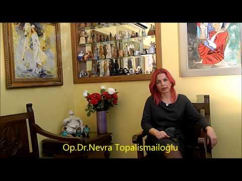 Jinekolog, Jinekolog Doktor, Kadın Hastalıkları Doğum Uzmanı İstanbul Yara Dondurma Tedavisi