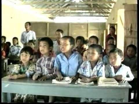 amilt Woerden helpt Bangladesh