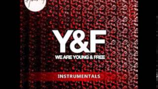 BRIGHTER INSTRUMENTAL) YOUNG &FREE