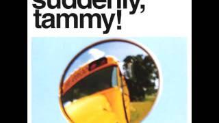 suddenly, tammy! - Beautiful Dream
