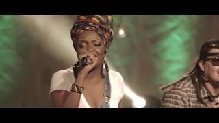 Filosofia Reggae - Acreditar feat Dom Lampa (ÁLBUM VC&EU)