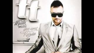 TT - Lisboa Menina e Moça (feat. Vanessa)