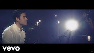 Carlos Rivera - Que Lo Nuestro Se Quede Nuestro (Versión Acústica)