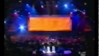 Monica Naranjo - ave maria (live).mpg