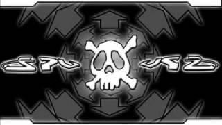 free party sono pirat unit !!