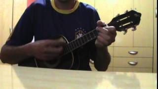Karametade - Morango do Nordeste ( Cover )