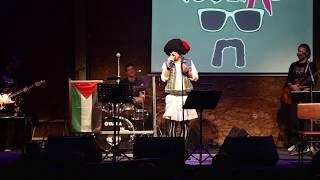 Αποστόλης Μπαρμπαγιάννης (aka Tsolias) τρολάρει Μπογιόπουλο Live