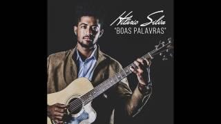 Hilário Silva - Ti Pon Sta Feat Su Boss (Audio)