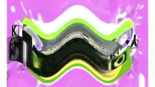 DERP WHAT THE FLIP Csupo Effects in Sad Effect