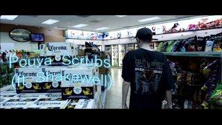 Pouya – Scrubs (ft  Shakewell) Перевод Русские субтитры