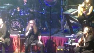 "Pentagram - ""Bir"" - Acoustic Live - 2017"