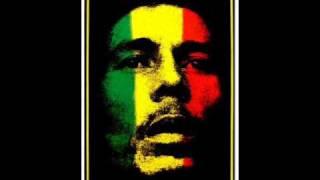 Bob Marley - Buffalo soldier width=