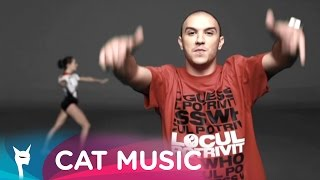 Guess Who - Locul Potrivit (Official Video)