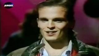 MIGUEL BOSE - TE AMARE (HD)