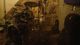Timbu Estúdio - Swing Low Sweet Chariot (feat. Marty Dread)