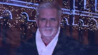 Kiáltanék 💕 Katona Bálint videóetűd 💕 HD