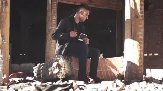 Mark Galindo - Photograph (Official Music Video)