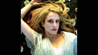 Hayley Taylor - Felt Like Love (Lyrics)