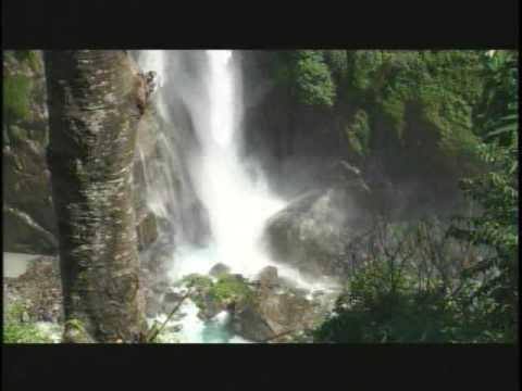 Islanders in Nepal – Part 3