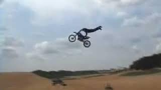 motopimps addman