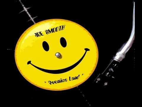 Joe Smooth Promise Land 1989 Chords Chordify