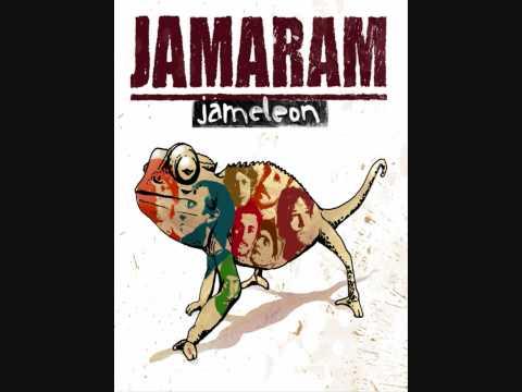 jamaram-jameleon-kevin-bauer