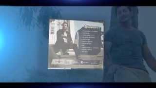 CHARBEL   COMPATIVEL SPOT VIDEO ALBUM PROMO