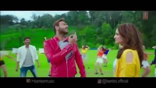 Remix | Nind churai meri song | Golmaal Again