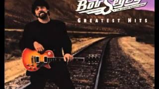 Bob Seger - C'est La Vie