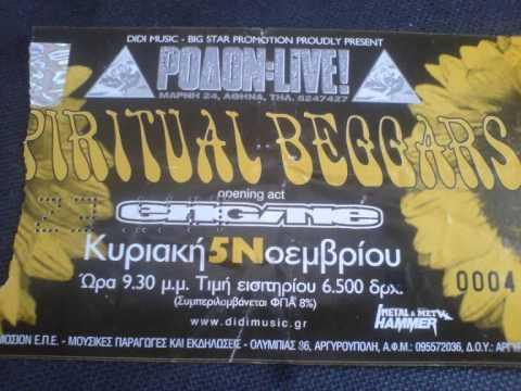 spiritual-beggars-euphoria-themistoklas