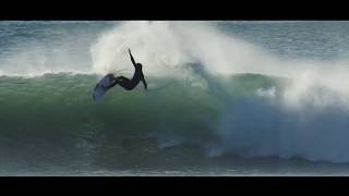 """Jordy Smith """"Just Now"""" - Best Cuts (6/6)"""