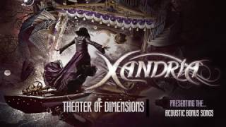 """Theater of Dimensions"" Acoustic bonus songs - preview!"