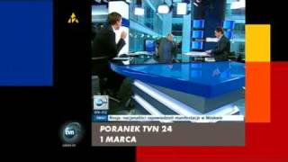 Łapu Capu 03.03.2009
