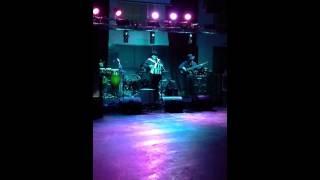 La Morena Live Grupo Deztello