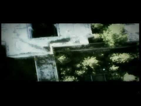 Pripyat memories