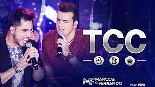 Marcos e Fernando - TCC - Truco, Cerveja e Churrasco ( vídeo oficial do DVD )