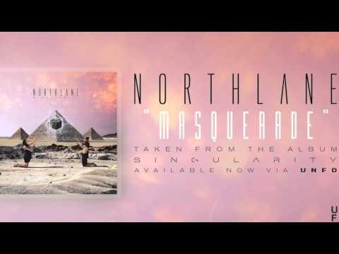 northlane-masquerade-unfd
