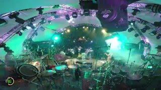 """Clave Privada - Los Tucanes de Tijuana  (En Vivo desde Long Beach, CA. USA """"Jenni Vive 2015"""")"""