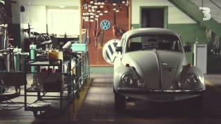 Concessionária VW fechada há 11 anos ainda tem carro zero km