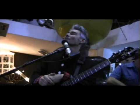la-gusana-ciega-ella-estrella-concierto-cable-2013-lalo-garcia-sanchez